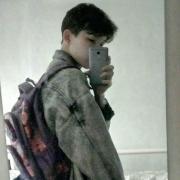 Нотариусы в Новосибирске, Еламан, 20 лет