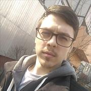 Ремонт аудиотехники и видеотехники в Хабаровске, Владимир, 23 года