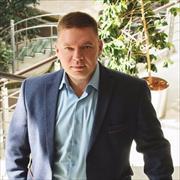 Ремонт квартир в Новокузнецке, Владимир, 42 года