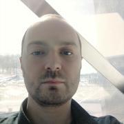 Ремонт аудиотехники и видеотехники в Владивостоке, Антон, 36 лет