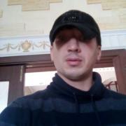 Тонировка авто в Владивостоке, Максим, 38 лет