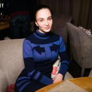 Дарсонваль для лица, Ульяна, 30 лет