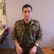Установка домашнего кинотеатра в Хабаровске, Сергей, 22 года