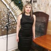 Фотографы на корпоратив в Волгограде, Татьяна, 40 лет