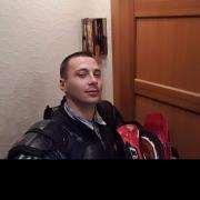 Стоимость услуг автосервиса в Владивостоке, Евгений, 28 лет
