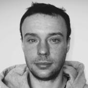 Занятия на батуте для детей, Андрей, 38 лет