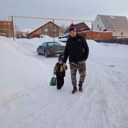 Заправка кондиционера автомобиля в Новосибирске, Александр, 30 лет
