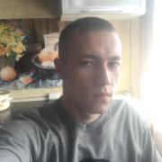 Услуги тюнинг-ателье в Владивостоке, Максим, 27 лет