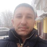 Монтаж офисных дверей в Астрахани, Алексей, 43 года