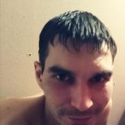 Вскрытие дверных замков в Томске, Дмитрий, 36 лет