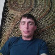 Обшивка дома плитами ОСБ в Воронеже, Николай, 29 лет