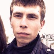 Сборка компьютера на заказ в Перми, Александр, 29 лет