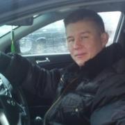 Экспертиза документов в Уфе, Артур, 40 лет