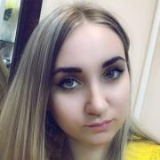 Антицеллюлитное обертывание в Набережных Челнах, Дарья, 27 лет