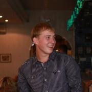 Стоимость монтажа ретро-проводки в Барнауле, Алексей, 28 лет