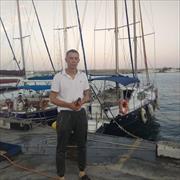 Стоимость услуг автосервиса в Ярославле, Дмитрий, 35 лет