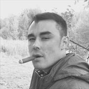 Монтаж волоконно-оптических сетей, Владимир, 43 года