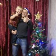 Вскрытие дверных замков в Владивостоке, Андрей, 40 лет