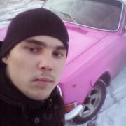 Строительство погребов под ключ в Барнауле, Денис, 24 года