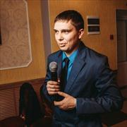 Ремонт iPhone, Илья, 29 лет