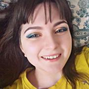 Ремонт iPhone, Валерия, 22 года