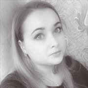 Услуги репетиторов в Астрахани, Дарья, 27 лет
