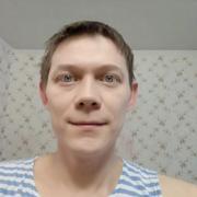 Установка посудомоечной машины в Перми, Игорь, 35 лет