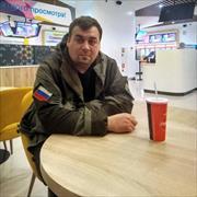 Доставка роз на дом - Каланчевская, Александр, 40 лет