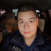 Ремонт бойлеров в Хабаровске, Валерий, 25 лет