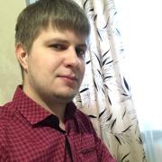 Подключение стиральной машины в Новосибирске, Максим, 31 год