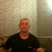 Разборка мебели на дому недорого в Перми, Александр, 53 года