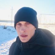 Услуги шиномонтажа в Волгограде, Максим, 39 лет