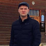 Цена установки стальных радиаторов в Барнауле, Павел, 40 лет