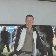 Услуги плотников в Владивостоке, Андрей, 41 год