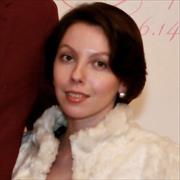 Коллагенарий, Алиса, 27 лет