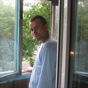Монтаж отопления в коттедже в Челябинске, Денис, 38 лет