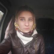 Нотариусы в Оренбурге, Мария, 24 года