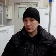Техническое обслуживание котла Navien в Набережных Челнах, Василий, 42 года