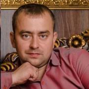 Доставка товаров в Хабаровске, Артем, 32 года