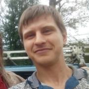 Подключение варочной панели в Ярославле, Родион, 32 года