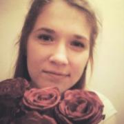 Услуги логопедов в Челябинске, Алина, 25 лет