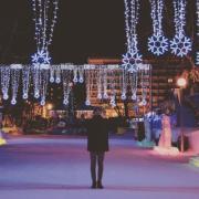 Ремонт Apple Magic Mouse в Томске, Александр, 25 лет