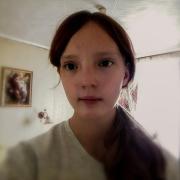 Аренда звукового оборудования в Красноярске, Людмила, 42 года