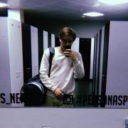 Ремонт iMac в Уфе, Данил, 23 года