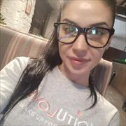 Услуги пирсинга в Ижевске, Екатерина, 31 год