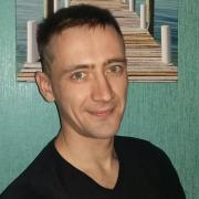 Сборка и ремонт мебели в Перми, Сергей, 33 года