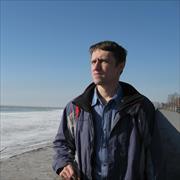 Цены на геодезические работы в Барнауле, Александр, 37 лет
