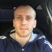 Ремонт компьютеров в Краснодаре, Игорь, 32 года