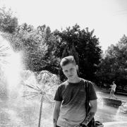 Сколько стоит переустановка Windows в Ярославле, Александр, 28 лет