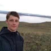 Сборка и ремонт мебели в Красноярске, Игорь, 25 лет